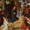 16.Yüzyıl – Yüksek Rönesans