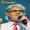 Alain Delorme – Je rêve souvent d'une femme