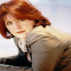 Maggie Reilly – Moonlight Shadow