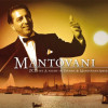 Mantovani Orchestra – Amapola