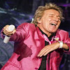 Forever Young – Rod Stewart