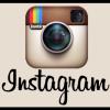 Instagram : berussagroup